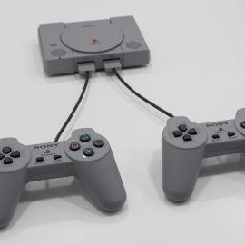 Playstation Classic – Digital Foundry boccia il progetto