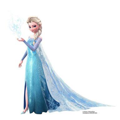 KH3_Character_Art_Elsa_1544783635
