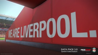 PES 2019 Anfield_3
