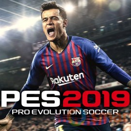PES 2019 – Konami lancia la versione mobile del gioco potenziata dall'Unreal Engine 4!