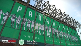 PES2019_DP_CELTIC_Celtic-Park_02-1024x576
