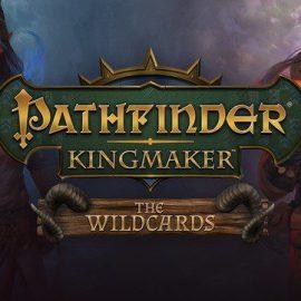 "Pathfinder:Kingmaker – Il DLC ""The Wildcards"" è ora disponbile!"