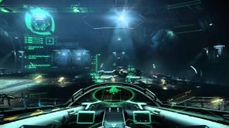 StarCitizenSquadron42