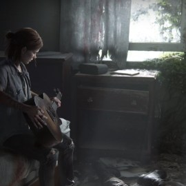 The Last Of Us 2 – Uscirà a Marzo 2019?
