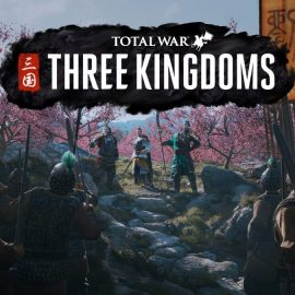 Total War: Three Kingdoms – Arriva un nuovo video interessante…