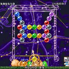 ACA NeoGeo Puzzle Bobble – Disponibile su PS4, Xbox One e Switch!