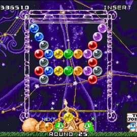 ACA NeoGeo Puzzle Bobble – Disponibile su PS4, Xbox One e Switch!