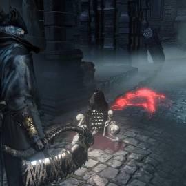 Bloodborne – Un hack permette di giocare nei panni dei nemici. Funzionerà anche su Sekiro?