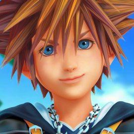 Kingdoms Hearts III – Tetsuya Nomura commenta le copie rubate