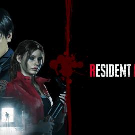 Resident Evil 2 Remake – Capcom annuncia una diretta il 22 gennaio!