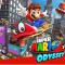 Super Mario Odyssey – Un giocatore ha raccolto tutte le 880 Lune senza mai morire