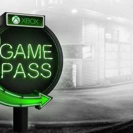 Xbox Game Pass – Tutti i numeri del 2018