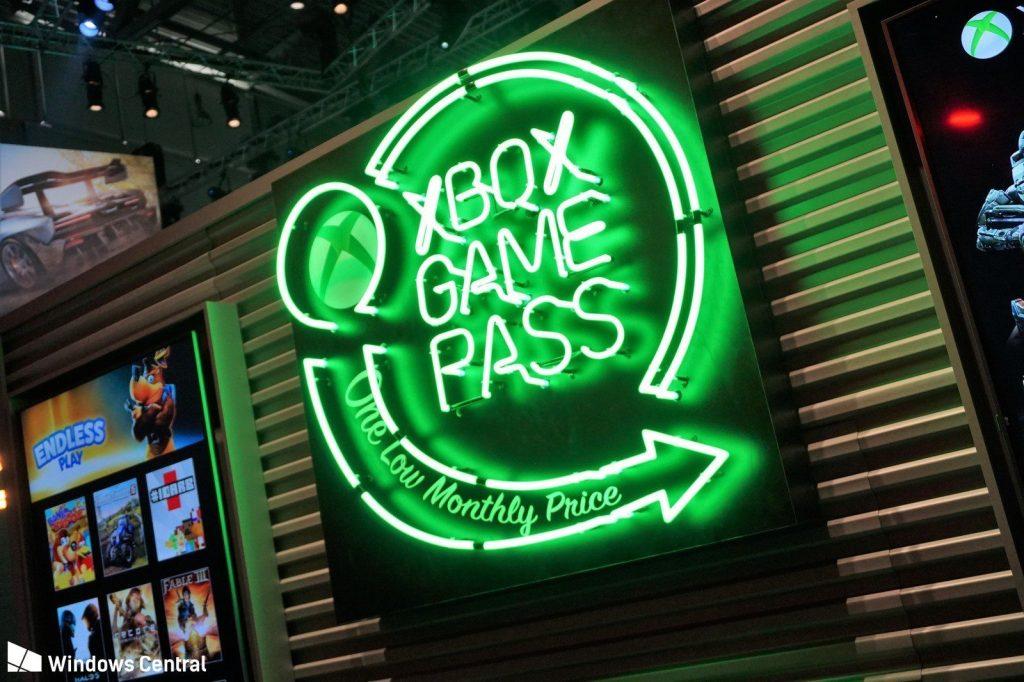Prossimamente su Xbox Game Pass: Injustice 2, PES 2021 Season Update, Torchlight III e altri... Comunicati Stampa Giochi OTHERS PC Videogames XBOX ONE XBOX SERIES S XBOX SERIES X