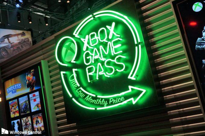 Xbox Game Pass - Tutti i numeri del 2018 News Videogames