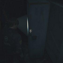 Resident Evil 2 Remake – Guida – Dove trovare e come aprire tutti gli armadietti delle munizioni