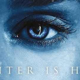 Finale di Game of Thrones – Parlano Emilia Clarke e Kit Harrington