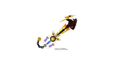 KH3_Keyblade_Images_Hercules_1547117967