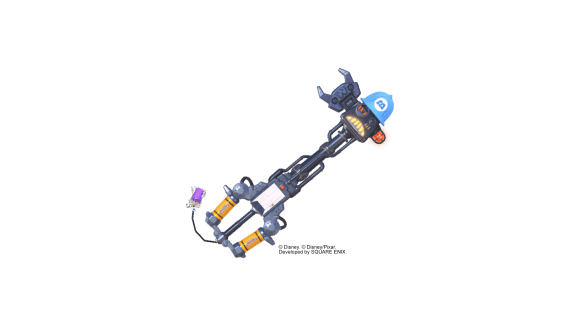 KH3_Keyblade_Images_monsters_inc_1547117968