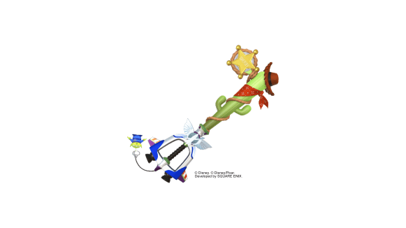 KH3_Keyblade_Images_toy_story_1547117970