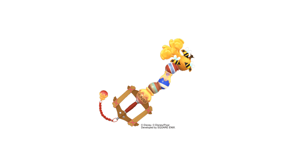 KH3_Keyblade_Images_winnie_the_pooh_1547117970