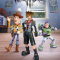 Kingdom Hearts III – Disponibile in tutto il mondo!