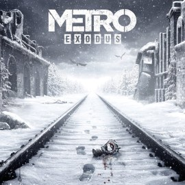 Metro Exodus – Disponibile un nuovo filmato sulla categoria delle Pistole