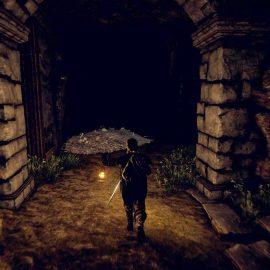 Outward – In arrivo a marzo 2019 il nuovo RPG Open World!
