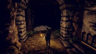Outward_Adventurer_01