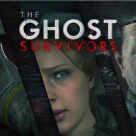 Resident Evil 2 – Il 15 febbraio il primo DLC!