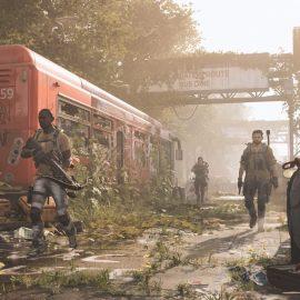 """The Division 2: il raid Dark Hours è """"incompletabile"""" dagli utenti console"""