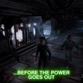 Alien: Blackout – Il gioco non è come i fan si aspettavano