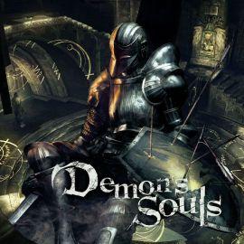 Demon's Souls – E' possibile una Remastered del titolo? Alla domanda ha risposto Miyazaki in una recente intervista!