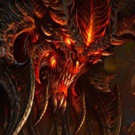 I bellissimi screenshot in 4K di Diablo 4!