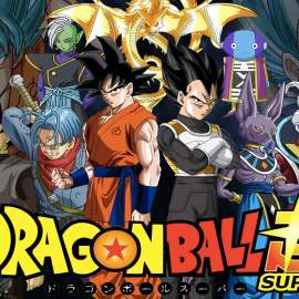 Dragon Ball Super – Pronto a sbarcare su Namek