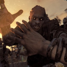 Techland – Dying Light 2 sarà supportato per anni!
