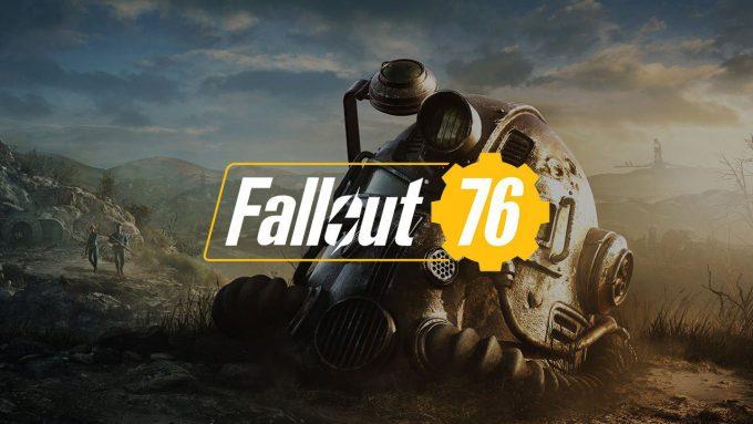 """Bethesda banna un giocatore con più di 900 ore di gioco su Fallout 76 per """"troppe munizioni""""! News Videogames"""