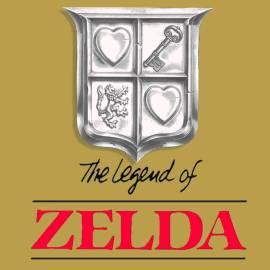 The Legend of Zelda – Una copia del gioco venduta all'asta per 3300 dollari!