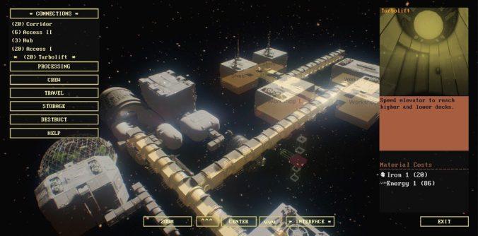 genesisalphaone_shipbuilding-menu2_jpg_1400x0_q85