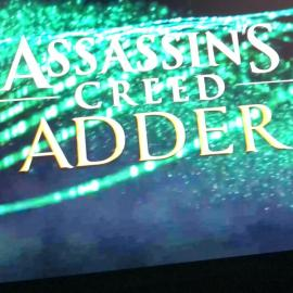 Nuovo Assassin's Creed nel 2020?