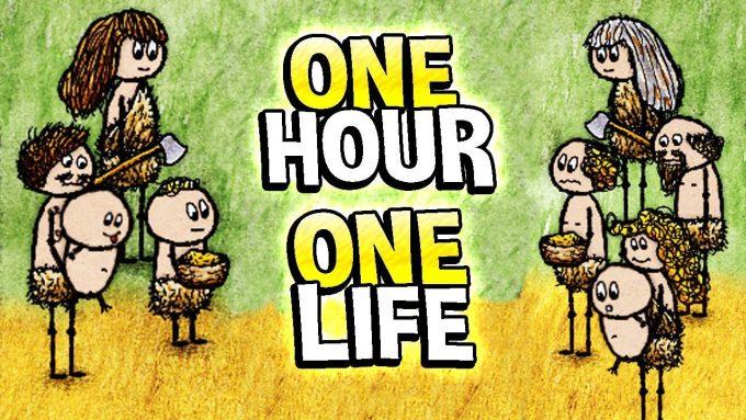 One Hour One Life - Recensione - PC Windows Recensioni Tutte le Reviews Videogames Videogiochi