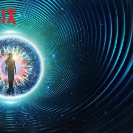 Nightflyers – La nuova serie Netflix targata George R.R. Martin