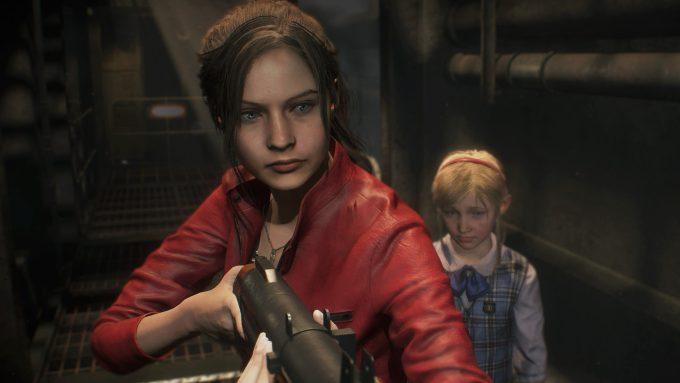 PlayStation 4 - I titoli piu attesi sulla console Sony News Videogames