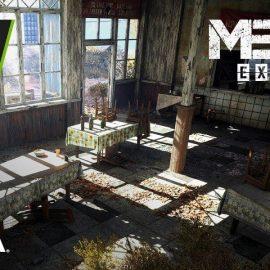 Metro Exodus – 4AGames svela le specifiche PC del titolo