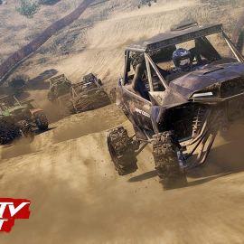MX vs ATV All Out Anniversary Edition – In arrivo il 12 marzo