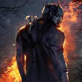 Behaviour Interactive e Koch Media annunciano Dead By Daylight su Nintendo Switch