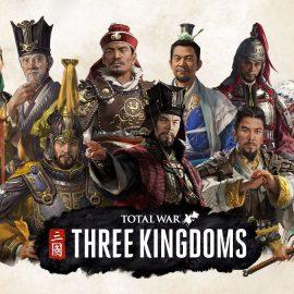 Total War: Three Kingdoms – Annunciata la nuova data d'uscita del titolo!