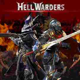 Hell Warders – Recensione – PC, PS4, Switch
