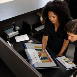 Microsoft Surface Pro 6, Laptop 2 e Studio 2 arrivano nei negozi italiani – ha inizio la nuova era della produttività