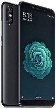 Xiaomi Mi A2 – Recensione – Rapporto qualità prezzo al TOP!
