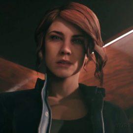CONTROL – Disponibile un video di gameplay comparativo (prototipo vs. build E3)